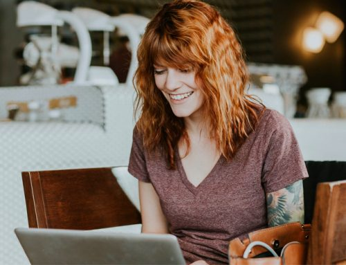 Blended Learning – Die Vorteile von Online- & Präsenztrainingsmethoden