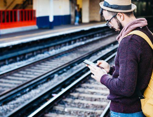 Mobiles Lernen – Lerne, wo und wann Du willst